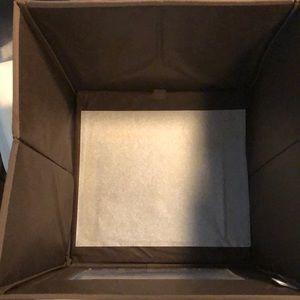 thirty-one Storage & Organization - Thirty one Your way Cube storage🎃